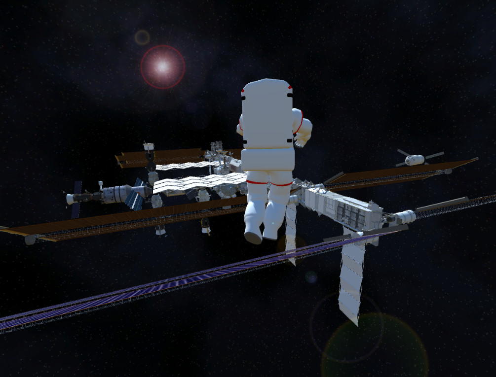 2016-01-03-ISS-Experience-3