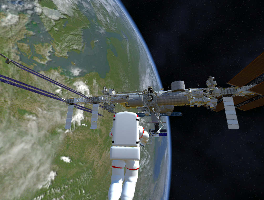 2016-01-03-ISS-Experience-4