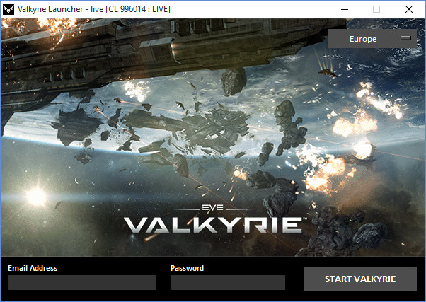 2016-01-12-Eve-Valkyrie-Launcher