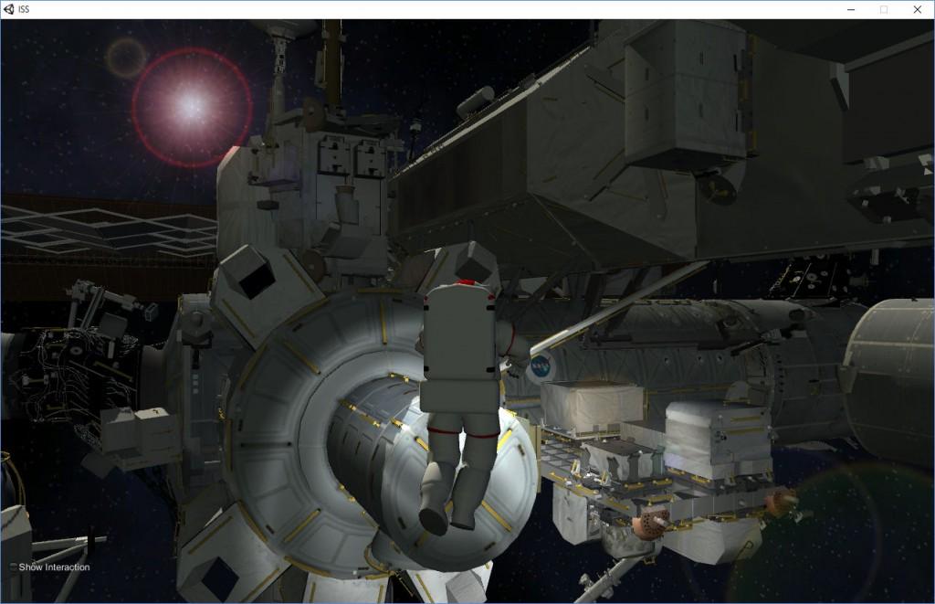 2016-01-15-ISS-VR-Experience-Spacewalk-VR-a