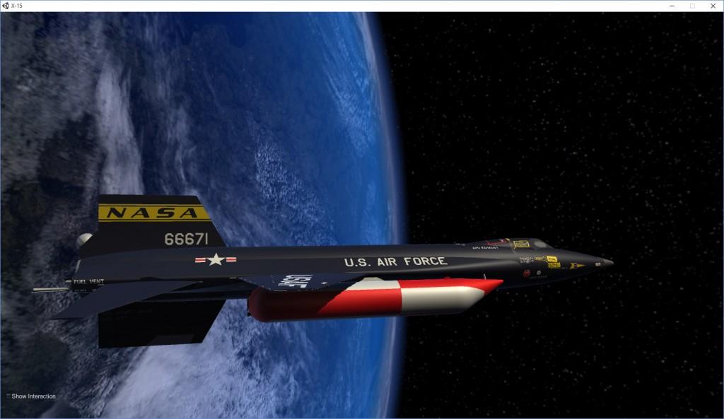 2016-01-29-X-15A-2-Unity