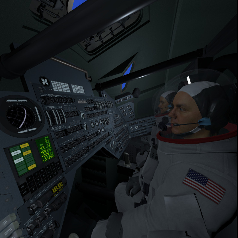 2016-05-10-Apollo-11-VR-Rift-Launch