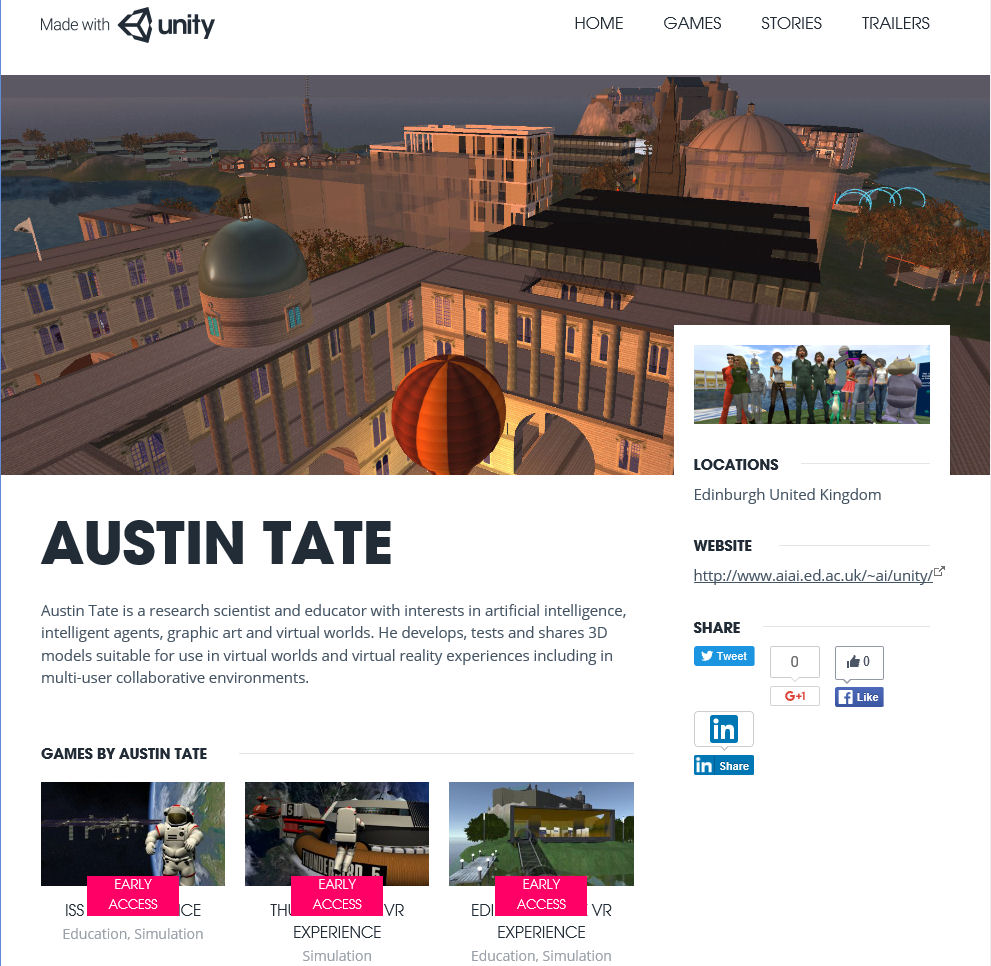 Made-with-Unity-Profile-Austin-Tate