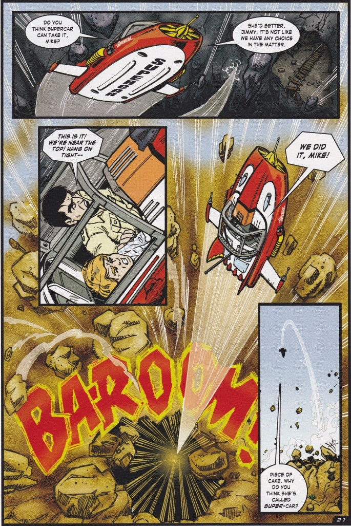 Supercar-Comic-0-21-Baroom