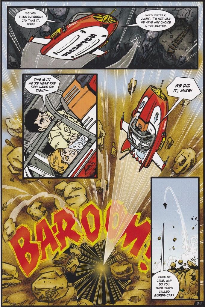 Supercar-Comic-0-21-Baroom