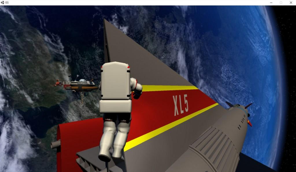 XL5-at-TB5-1