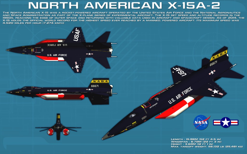 north_american_x_15a_2_ortho__new__by_unusualsuspex-d7q9f04