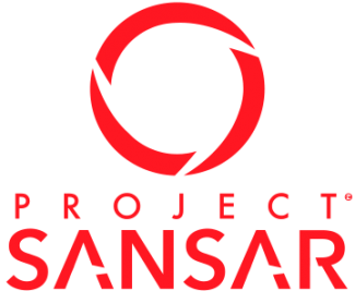 2016-04-26-Project-Sansar-Logo
