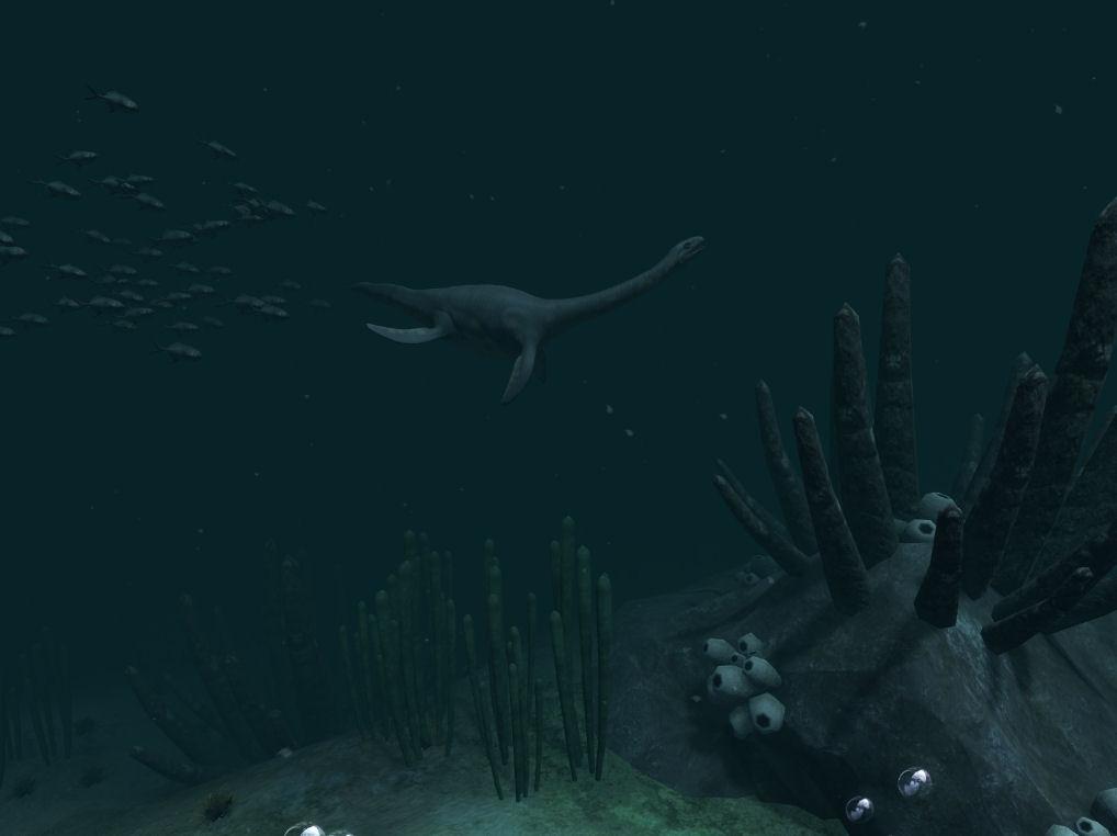 2016-05-08-Ocean-Rift-Mosasaurus