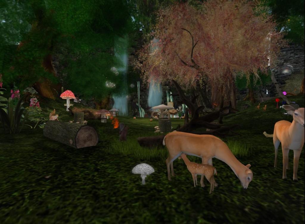 2016-05-18-SL-Elven-Forest