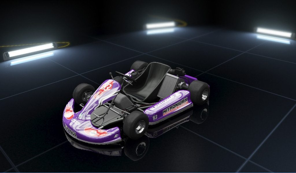 Project-Cars-Kart-125cc