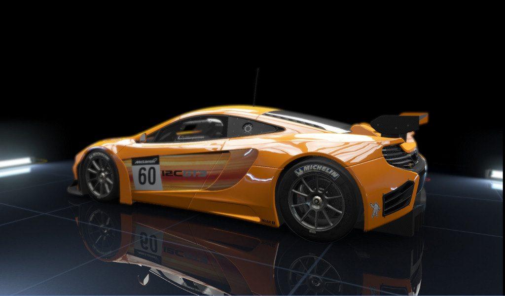 Project-Cars-McLaren-12C