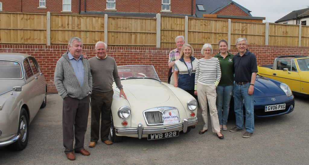 2016-06-05-7-Dales-MGA-Ted-and-Morris-with-Tates-2