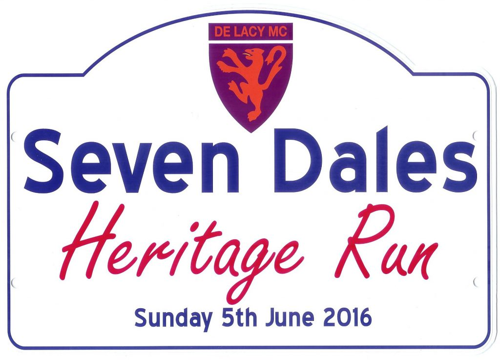 2016-06-05-Seven-Dales-Heritage-Run-Plate