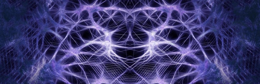AI-Planning-LOGO-1-860x280