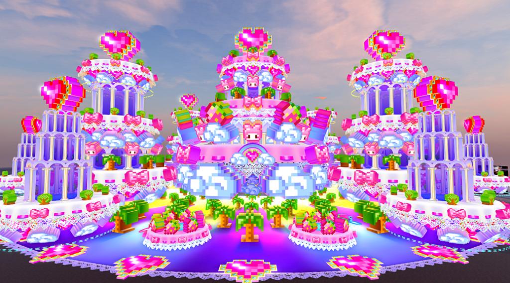 Cake-Stage-Header