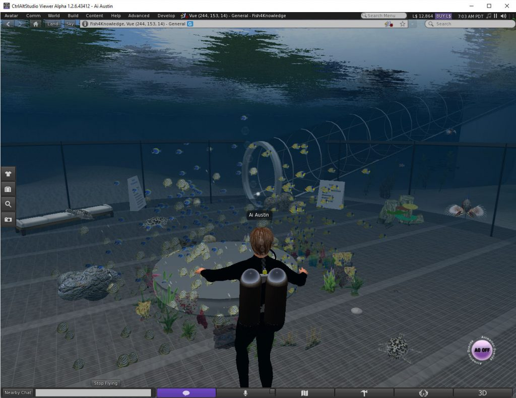 2016-07-18-CtrlAltStudio-SecondLife-F4K-Underwater-2D