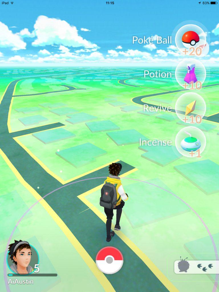 2016-07-21-Pokemon-AiAustin-Level5