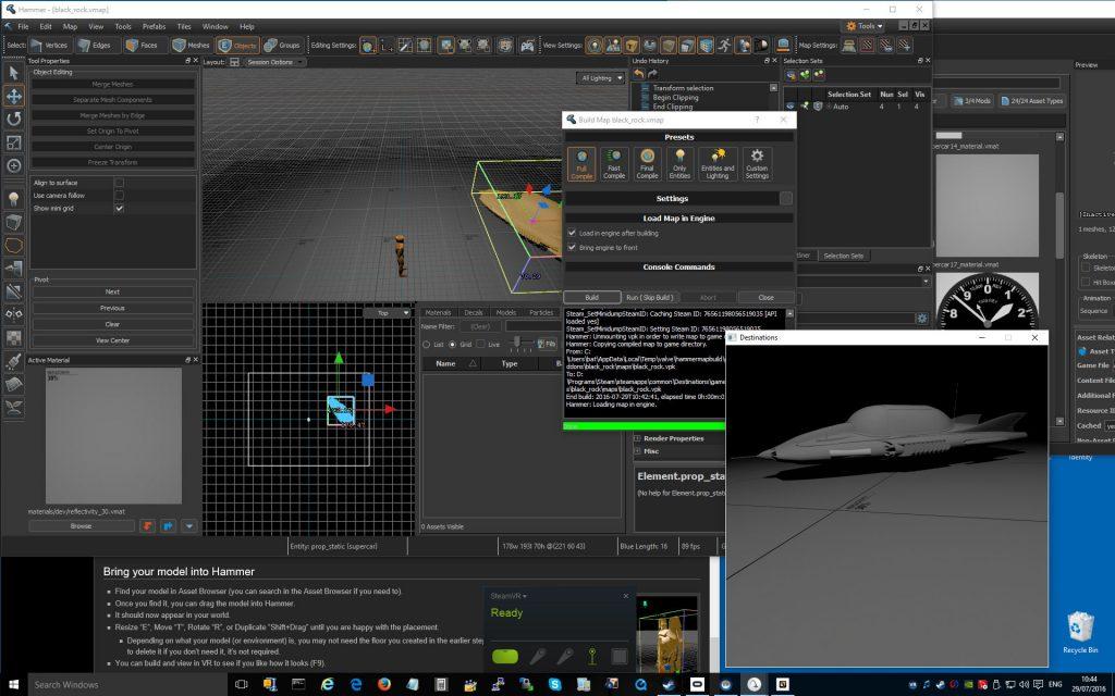 2016-07-29-Steam-VR-Destinations-Tools-Black-Rock-1