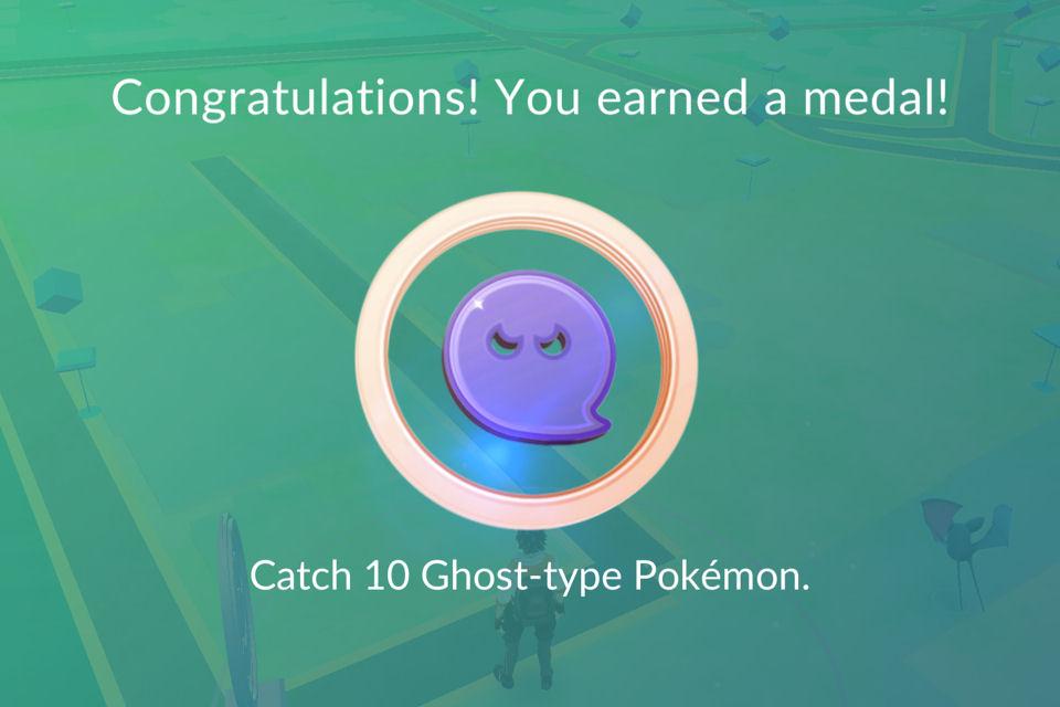 2016-10-28-10-Ghost-Pokemon-Caught-Strip