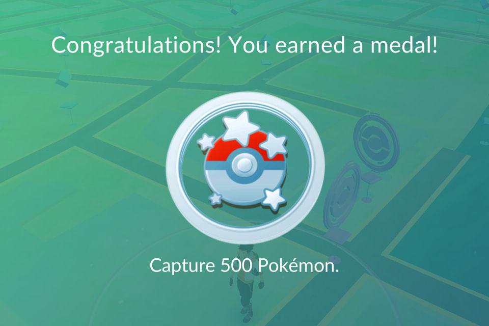 2016-10-28-500-Pokemon-Caught-Strip
