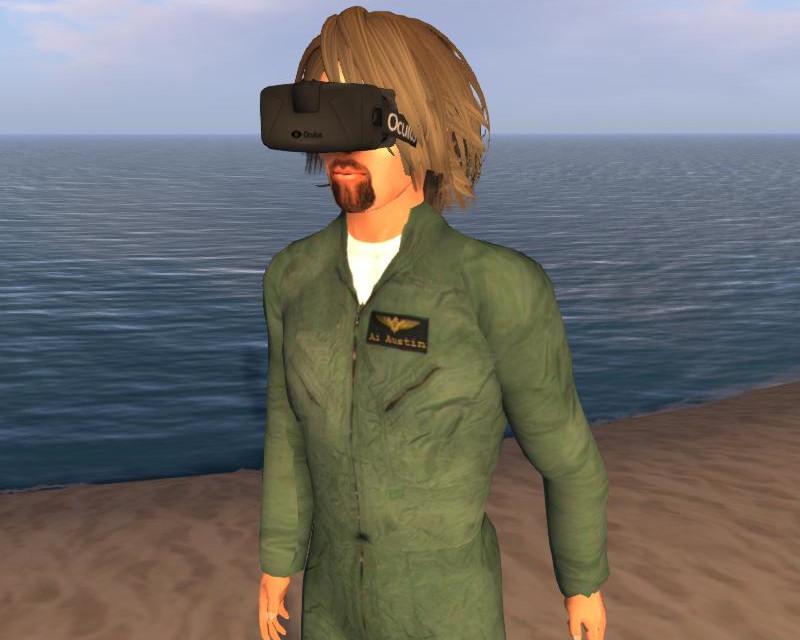 Ai-Austin-with-Oculus-DK2-800x640