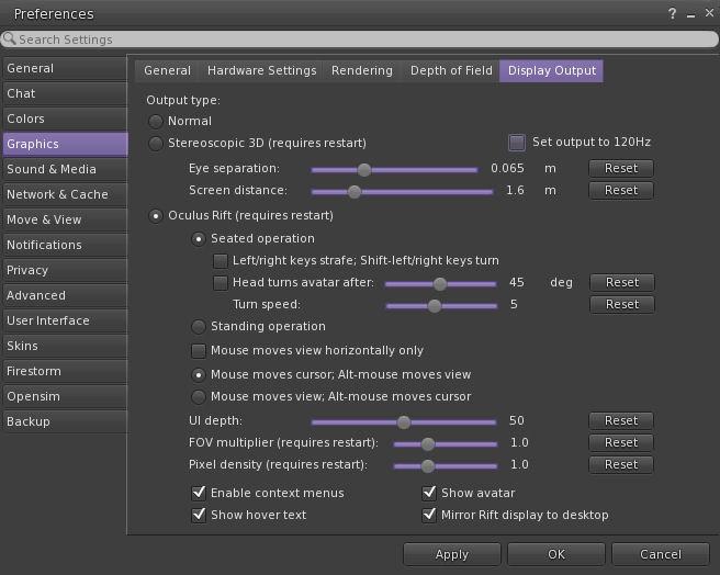 CtrlAltStudio-1-2-6-43412-Preferences-Graphics-DisplayOutput