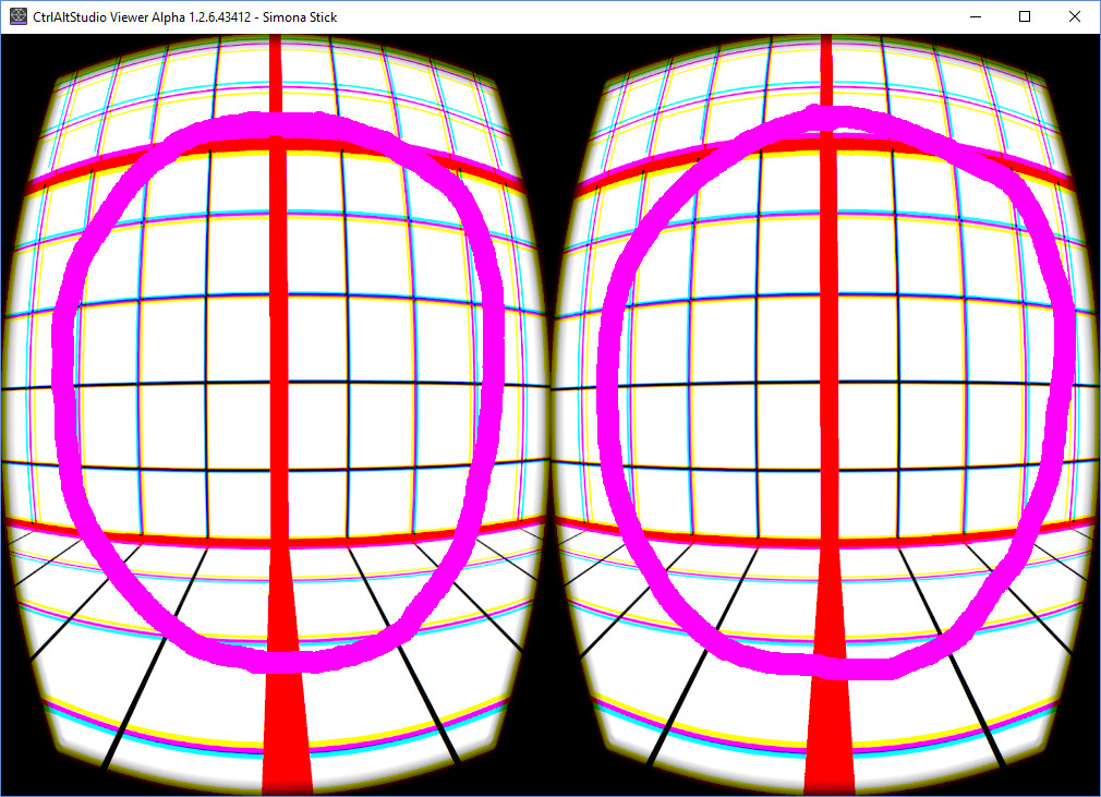Grid-Test-2D-View-VR-Visible-Part-DK2