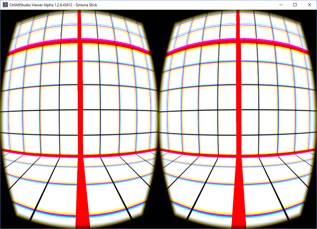 Grid-Test-2D-View-VR