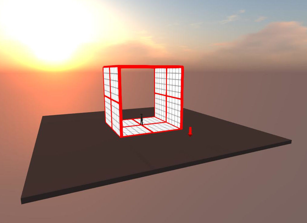 Grid-Test-2D-View
