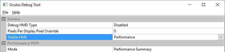 Oculus-Debug-Tool-Performance-HUD