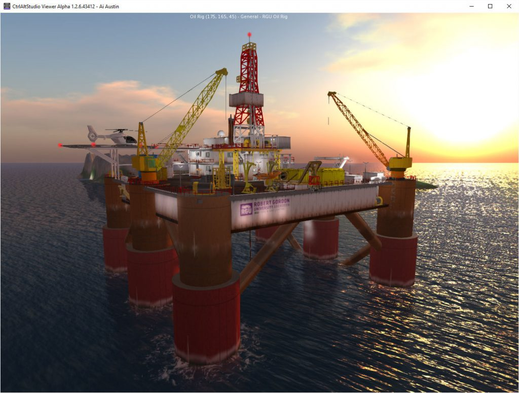 Oil-Rig-0-Ultra-Overview-2D