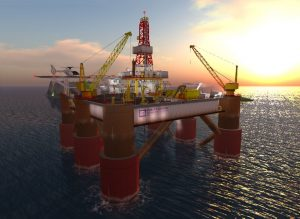 Oil-Rig-0-Ultra-Overview-2D-Clipped