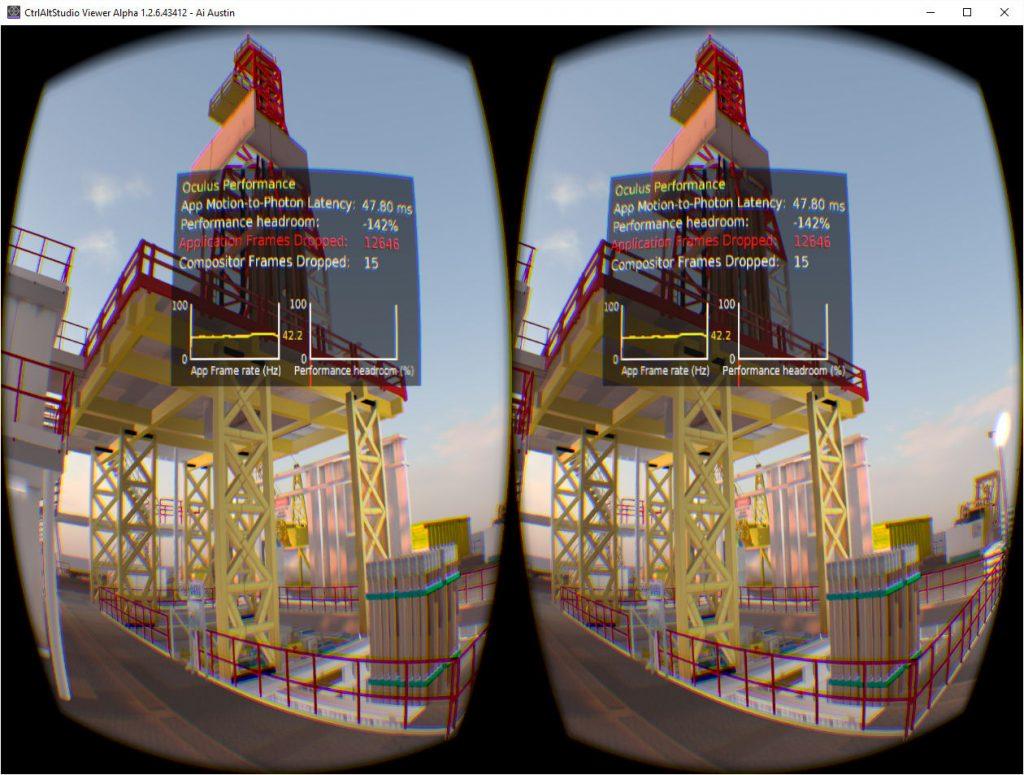 Oil-Rig-3-Deck-Ultra-Shadows.jpg