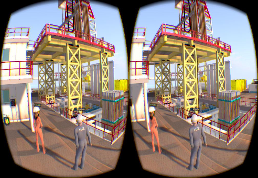 Oil-Rig-Deck-VR