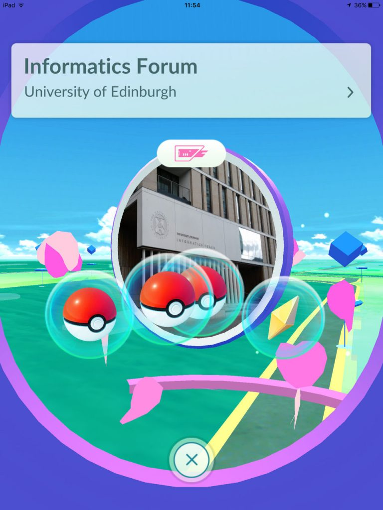 Pokemon-Go-Pokestop-Informatics-Forum-3a