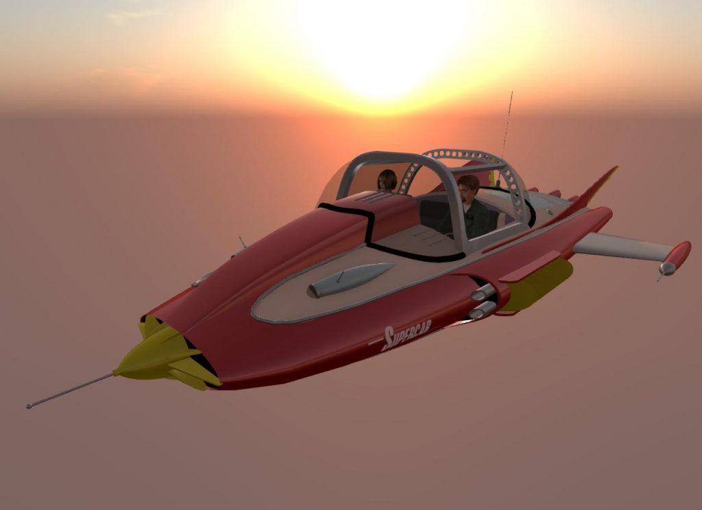 Supercar-01