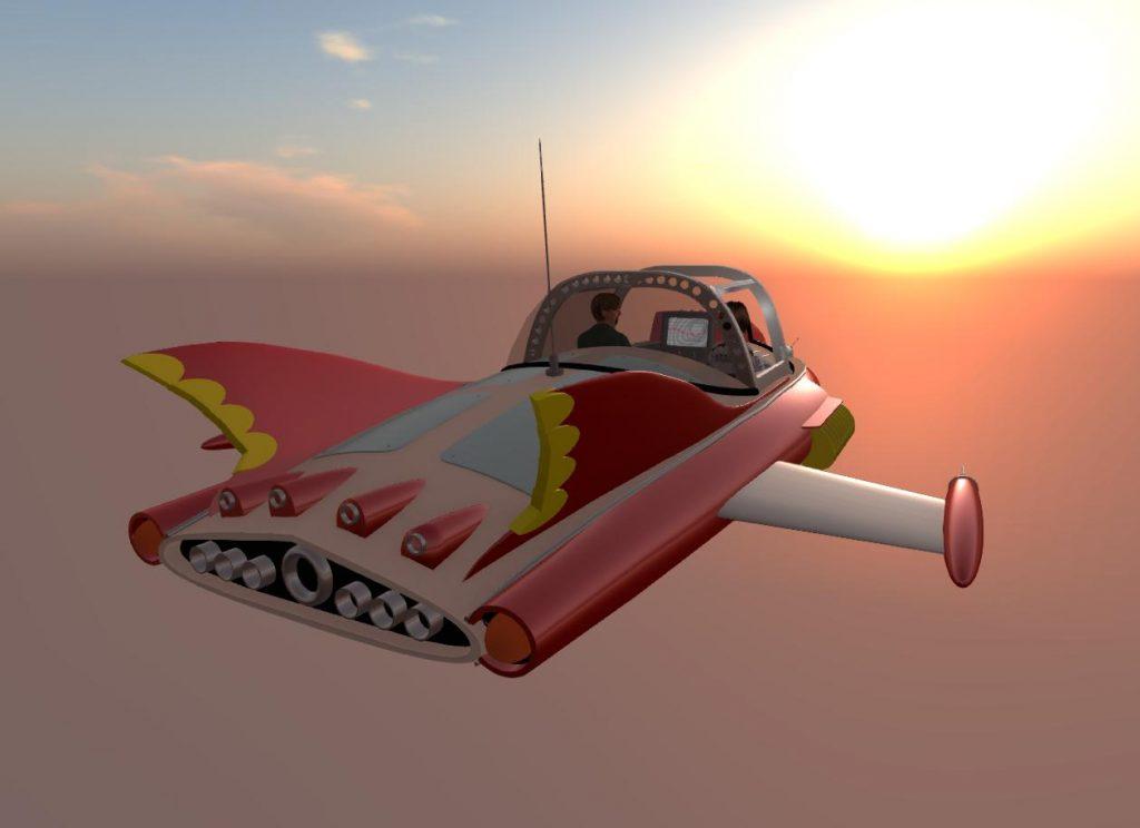 Supercar-04