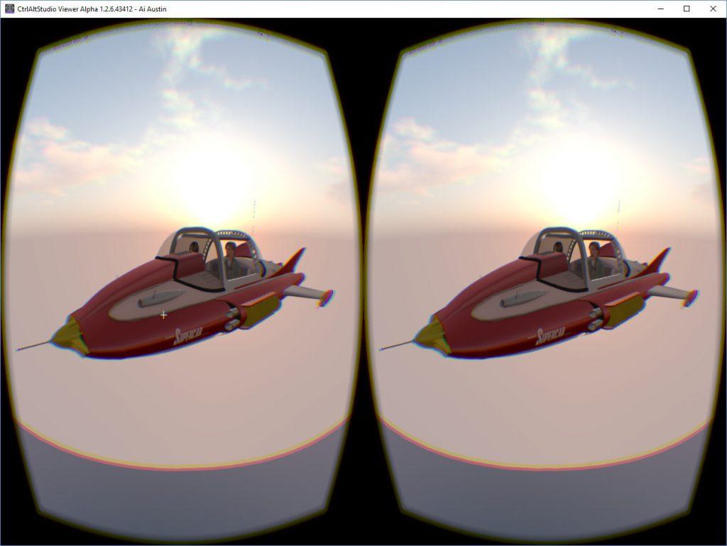 Supercar-VR-Exterior-1