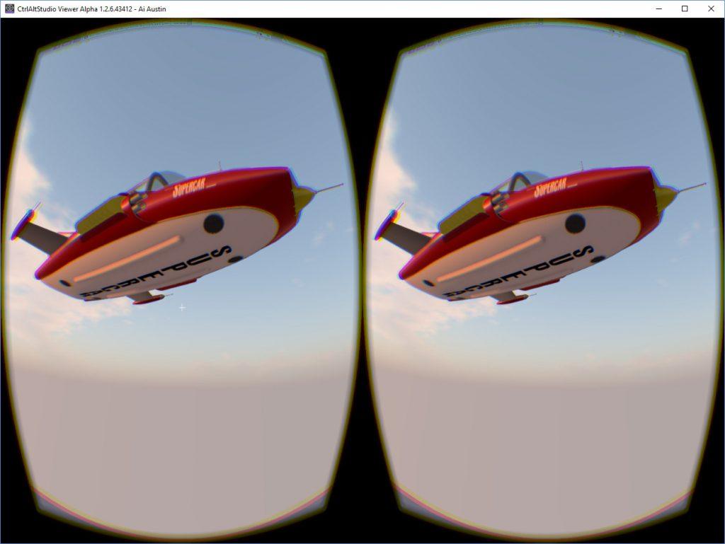 Supercar-VR-Exterior-2