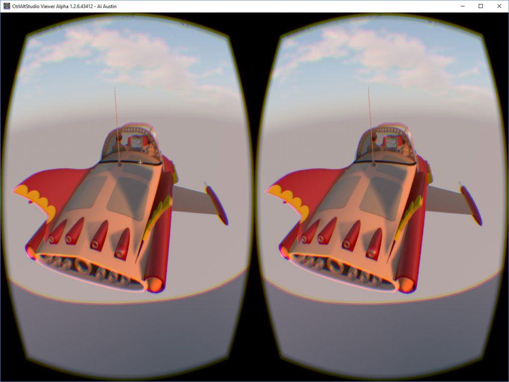 Supercar-VR-Exterior-3