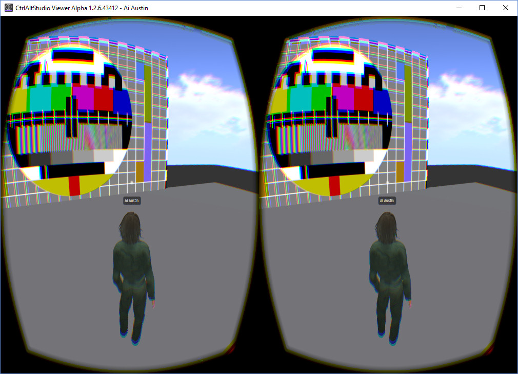 Video-Test-Card-High-No-Shadows-VR-Mirror-3rd-Person