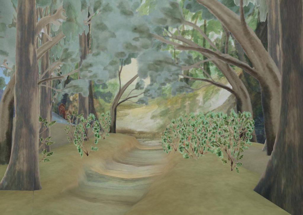 Watercolour-Wander-2