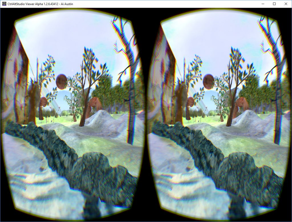 Watercolour-Wander-VR-2