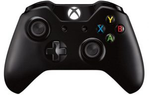 X-Box-One-Controller