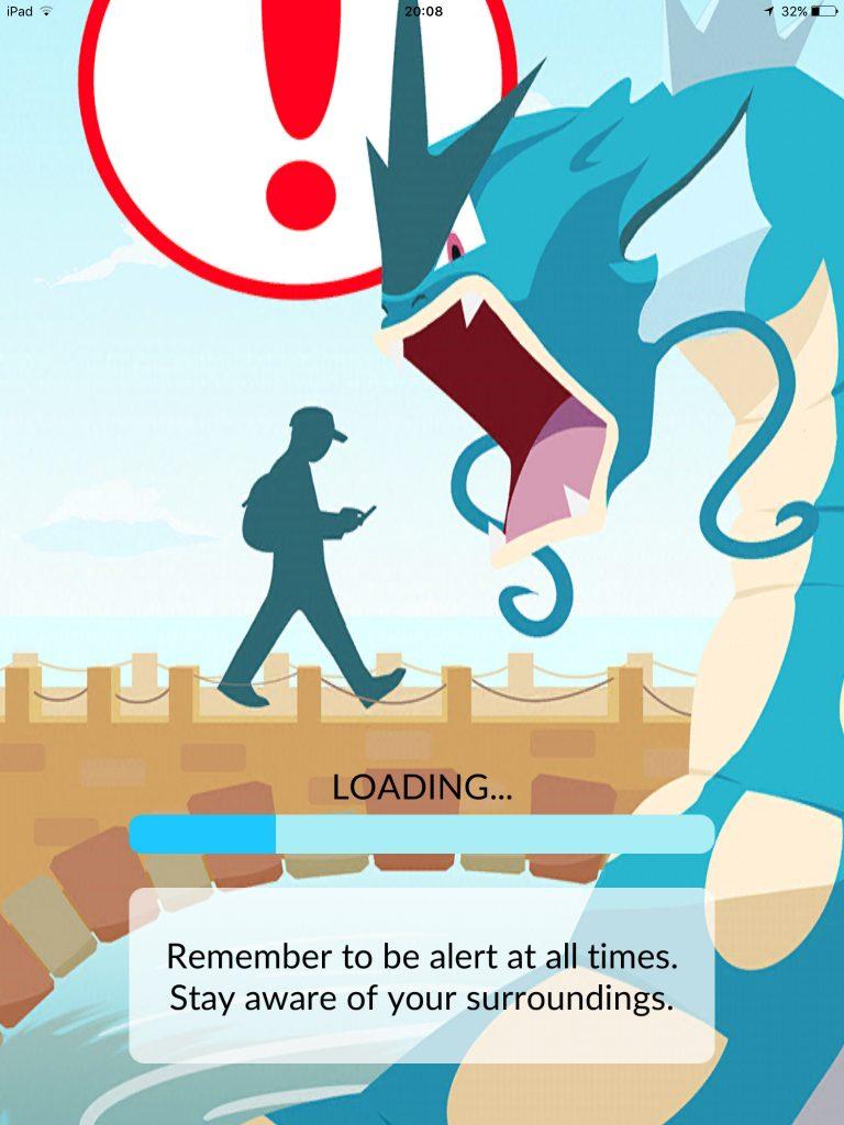 pokemon-take-care