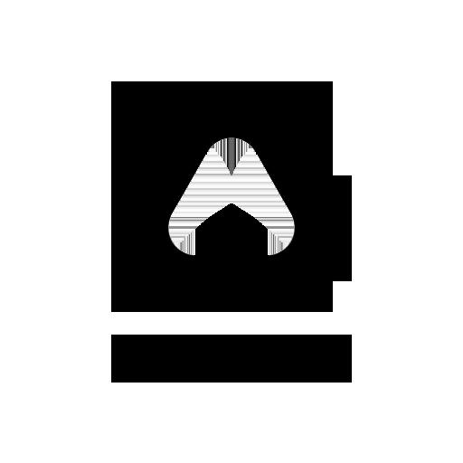 revive_logo_black