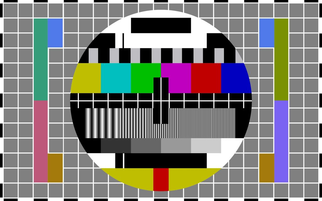video-test-pattern-16x10-2560x1600