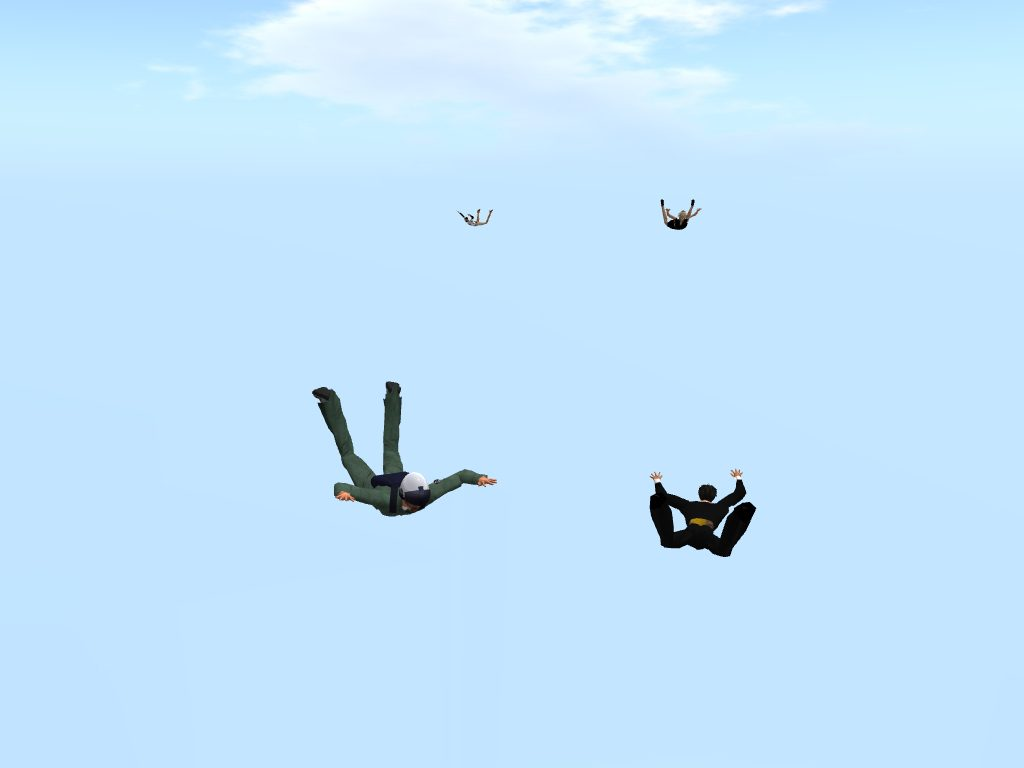 2009-08-24-vatar-skydive-2