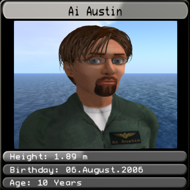 2016-08-06-SL-Ai-Austin-at-10